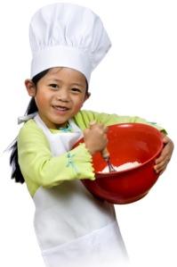 Kids-cooking2