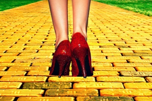 Who.yellow-brick-road