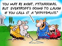 Who.Pythagoras
