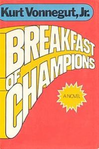 Who.BreakfastOfChampions(Vonnegut)