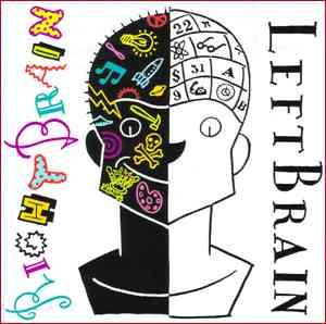 Brainleft3